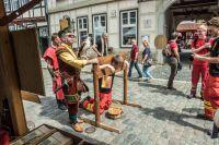 Quedlinburg02