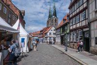 Quedlinburg03