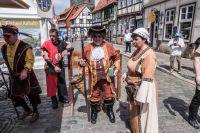 Quedlinburg05