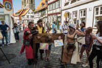Quedlinburg10