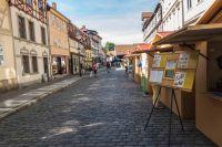 Quedlinburg15
