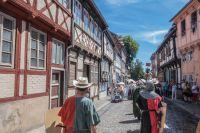 Quedlinburg20