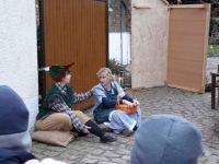 Haensel_und_Gretel_05