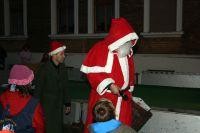 weihnachtsmarkt1102