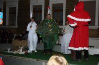 weihnachtsmarkt1110