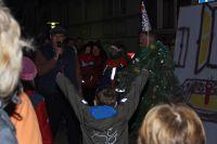 weihnachtsmarkt1112